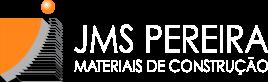 JMS Pereira